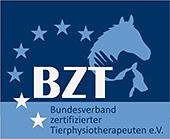 AKAP Akademie für Pferdetherapie