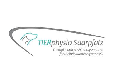 Tierphysio Saarpfalz